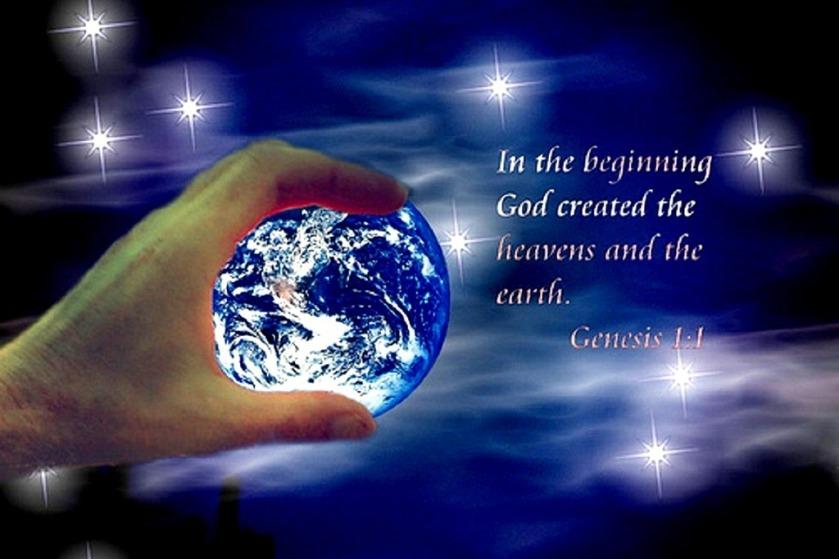Image result for creator god