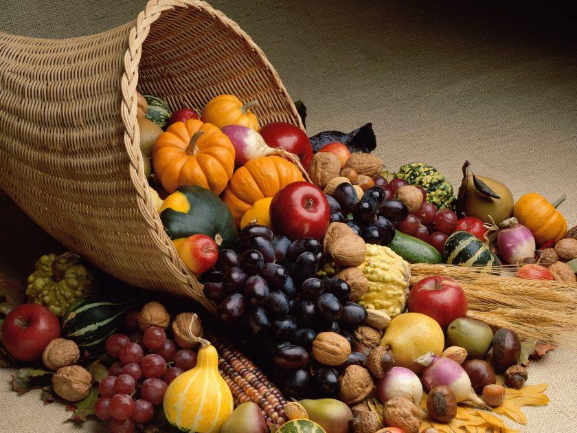 Bountiful-Harvest