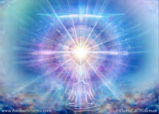 Image result for ascension alchemist
