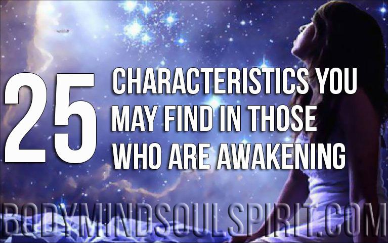 Awakening 444