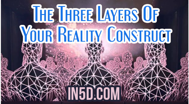 Reality Construct