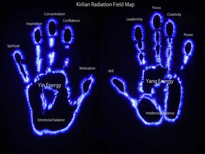 HUMANS ARE FREE Here Is What Each Finger On Your Hands Tells About Energy 12 8 17