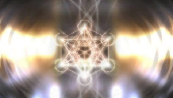met-cube-light.jpg