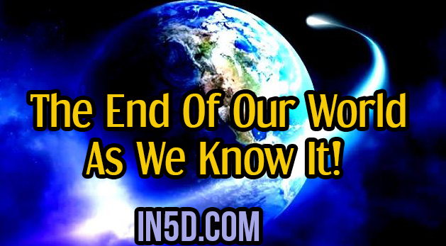 End of World