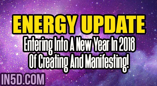 Energy 2028