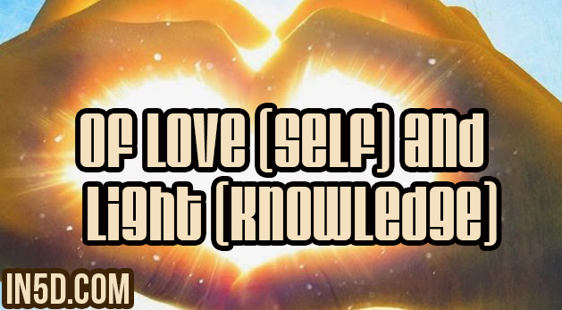 Self Love lll