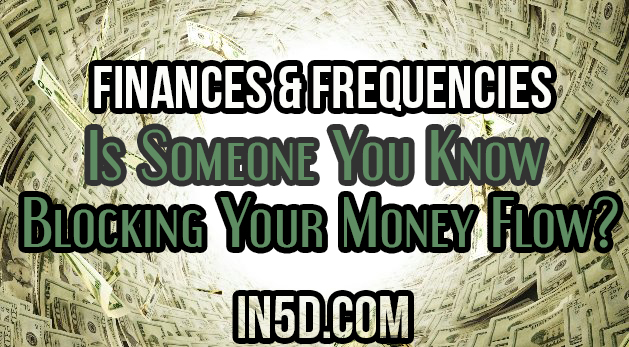Finances Frequencies