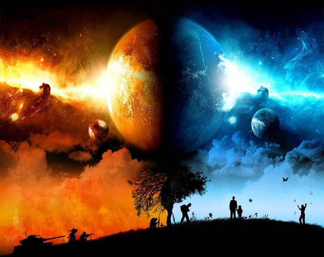 JAMES GILLILAND – The GREAT UNCOVERING is HAPPENING  22611-unnamed2b252822529