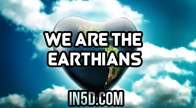 Earthians