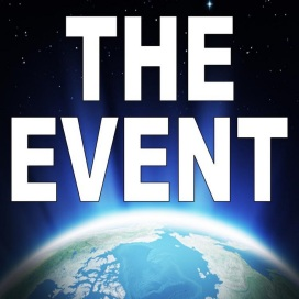 The Event 333