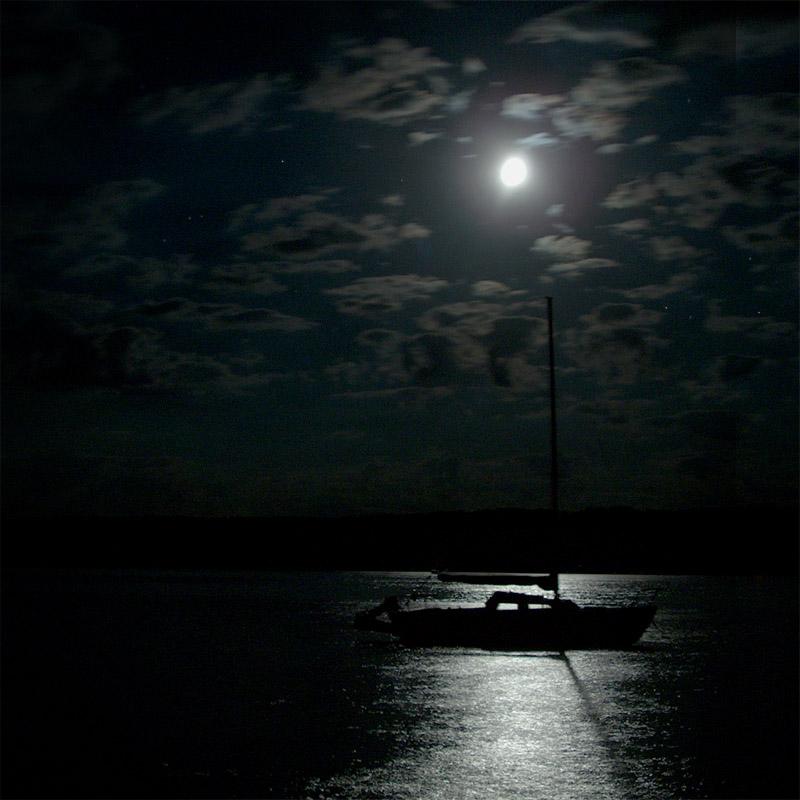 dark_night_lake_series_2