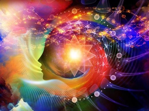 Transcending Separateness