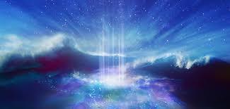 Ascension Wave 44