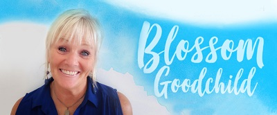 Image result for Blossom Goodchild