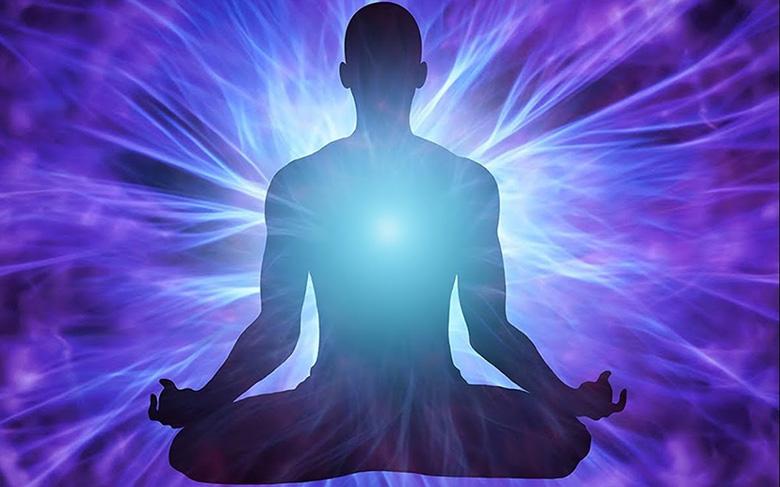 Spirituality sss