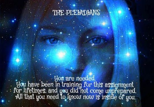 Image result for Pleiadian space fleet