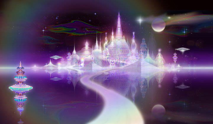 This image has an empty alt attribute; its file name is arcturian-council.jpg