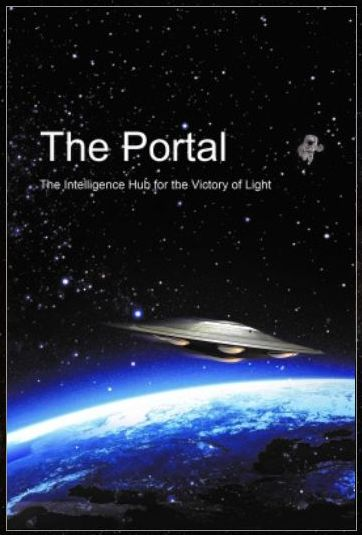 Image result for tHE pORTAL