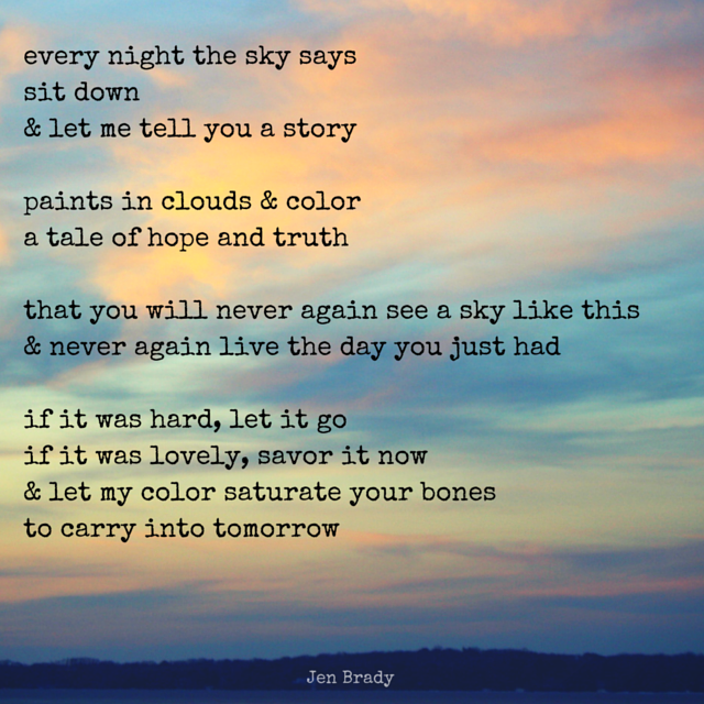 Image result for poem Hope
