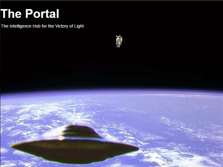Image result for 2012 portal