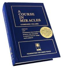 Overview of A Course in Miracles | Miracle Distribution Center