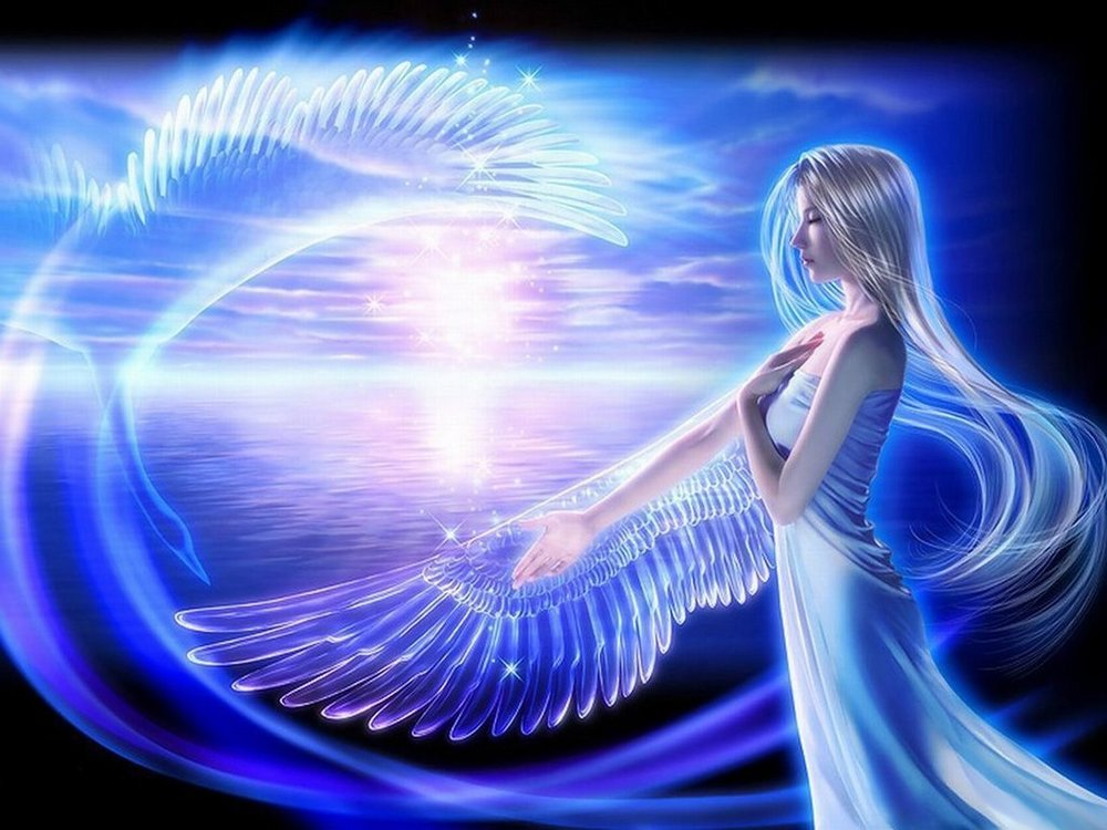 A Message of Hope from the Pleiadians — Pleiadian Healing Center