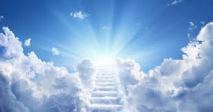 5 Facts About Heaven Many Don't Know | FaithPot