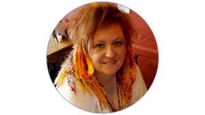 Magenta Pixie * Intuitive Consultant, Consciousness Coach and Channel for  The White Winged Collective Consciousness of Nine - Home