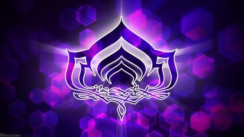 lotus-our-mother-by-AcidUsagi-at-deviantart-lotus violet