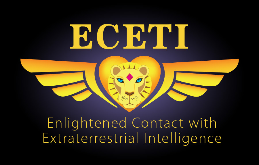We are in the Times of Prophesy || James Gilliland (ECETI)